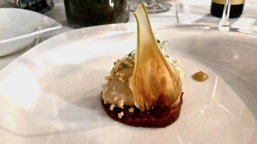 plavi-podrum-nova-godina-foie-gras
