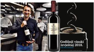 rizman-vertikala-vinski-izvjestaj-2018