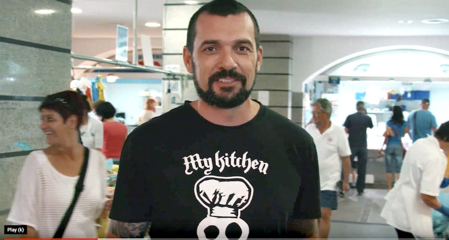 skoko-riba-hrvatske