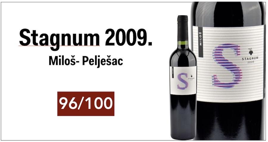 stagnum-2009-g