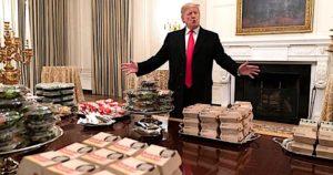 trump-burgeri
