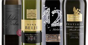 velike-vinarije
