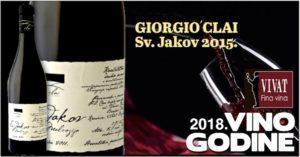 vino-godine-pobjednik-clai