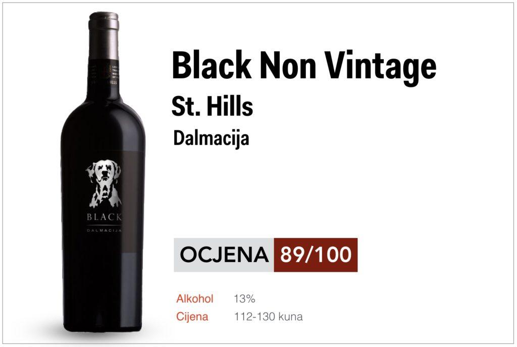 black-st-hills-ID