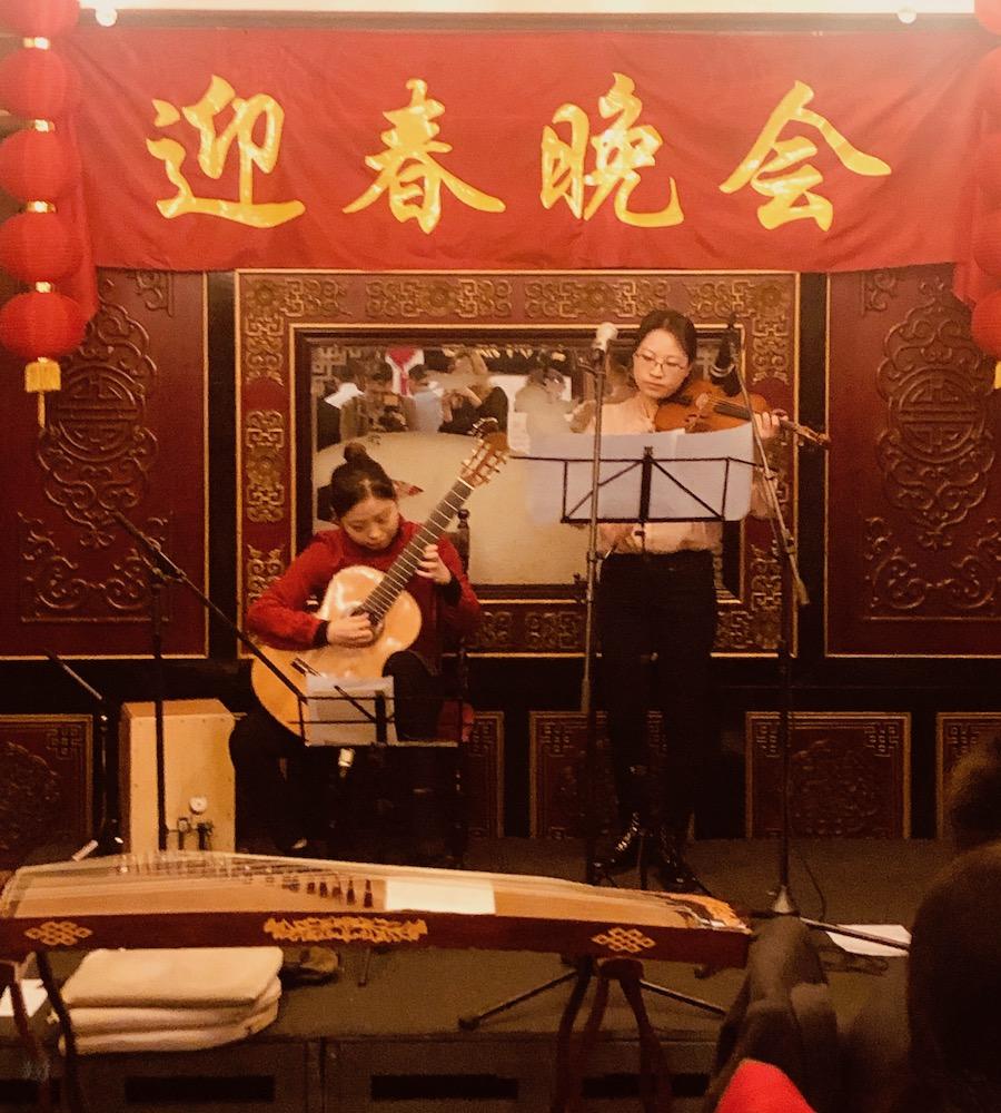 cny-glazba