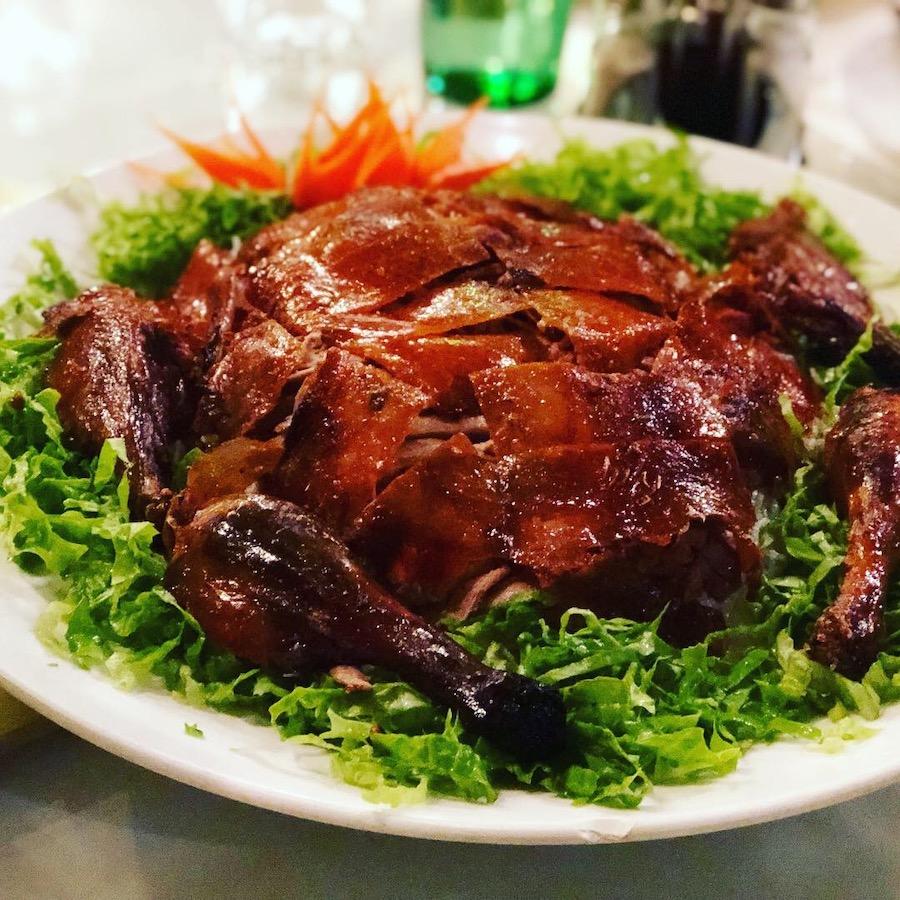 cny-patka