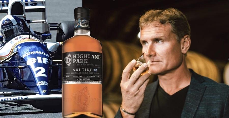 coulthard-whisky