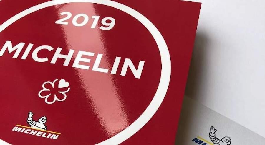 michelin-2019