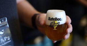 ratebeer-best-g