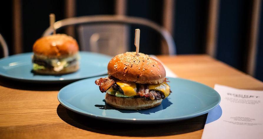 rocket-burger-g