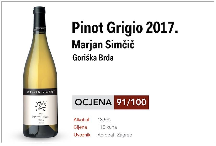 simcic-pinot-grigio-2017-ID