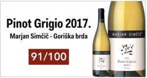 simcic-pinot-grigio-2017-g