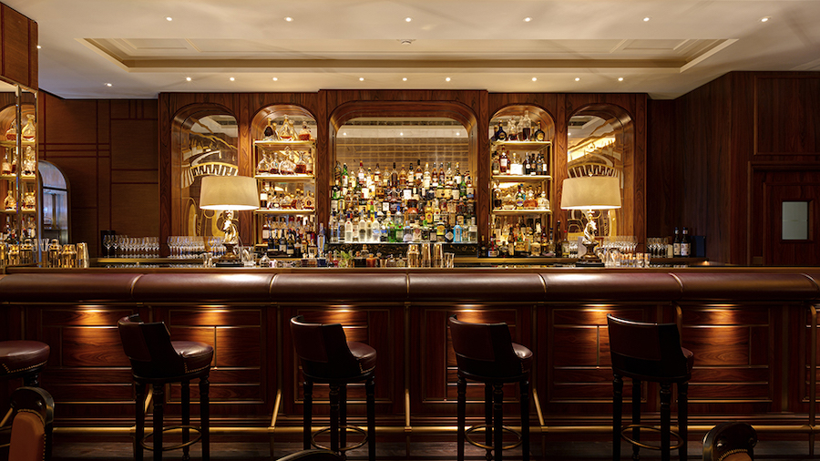 bar-americain-monte-carlo