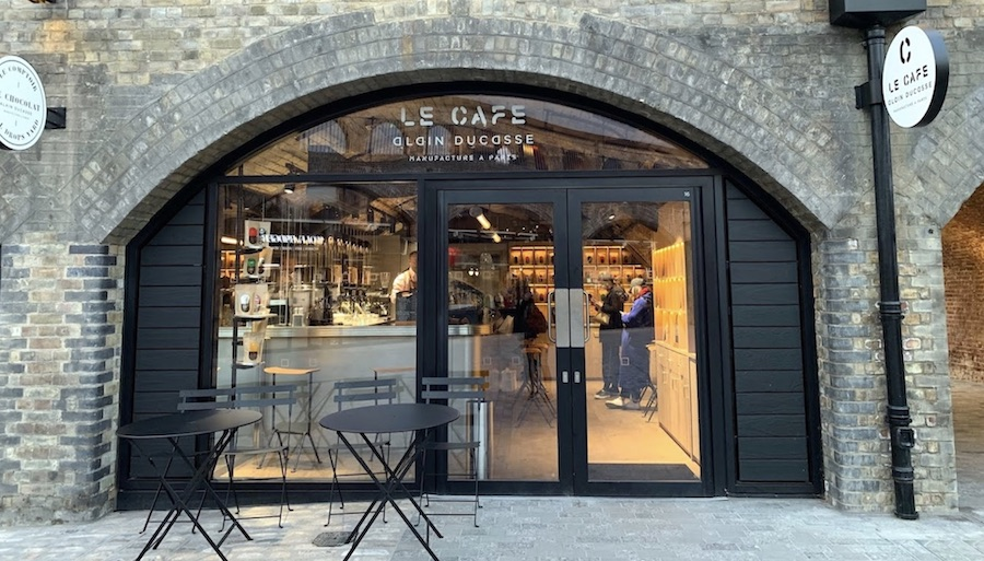 ducasse-cafe