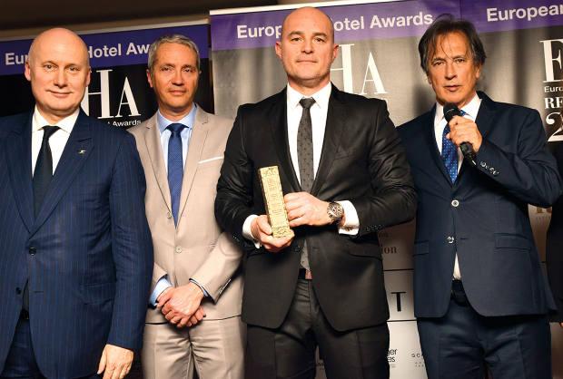 esplanade-nagrada