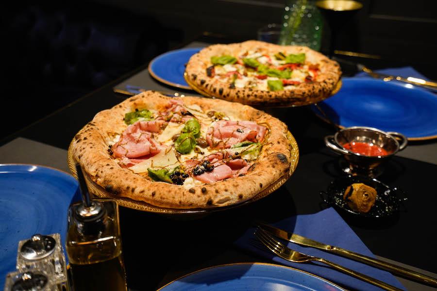 franko-pizze