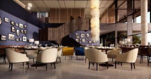 grand-park-hotel-restoran