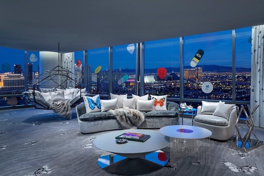 hirst-resort1