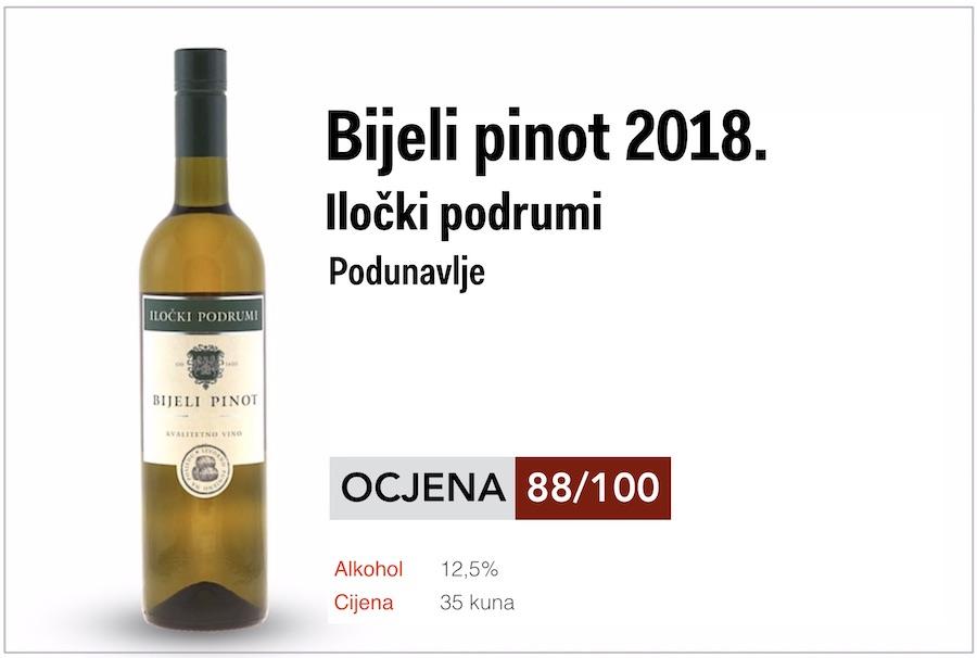 ilocki-bijeli-pinot-2018-ID