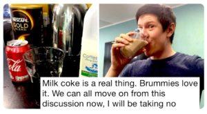 milk-coke
