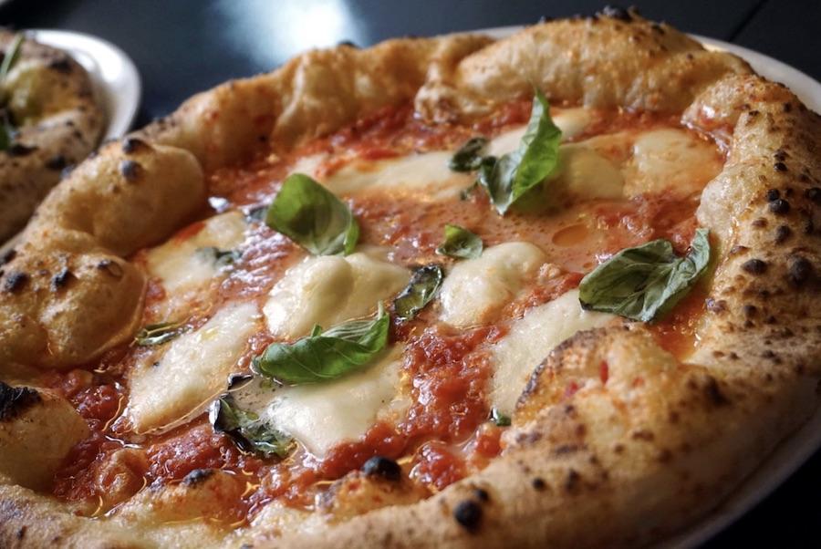 pizza-natjecanje-margherita