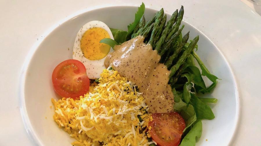 sparoge-carpaccio-salata (1)