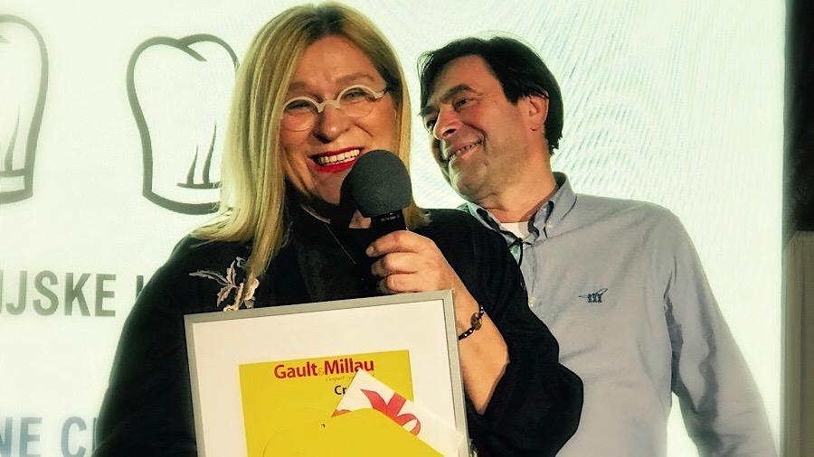 gault-millau-tac