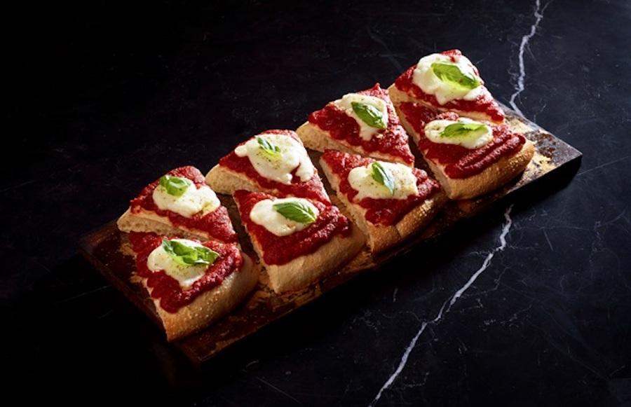 alajmo-pizza