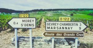 burgundija-znakovi
