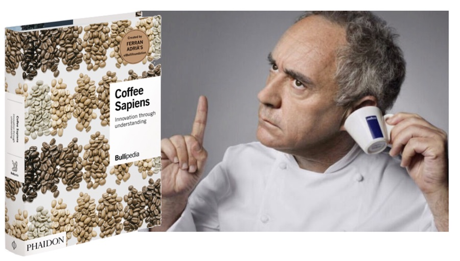 coffee-sapiens