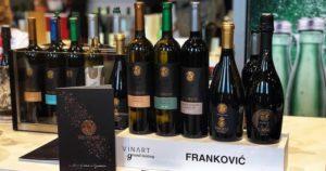 frankovic-vina