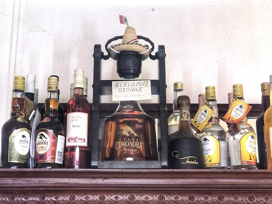kosta-bar