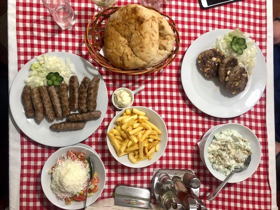 kosta-stol