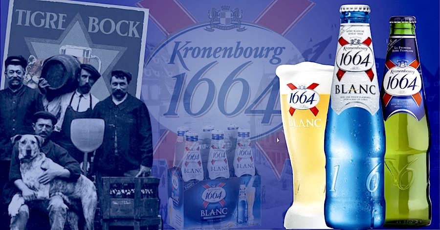 kronenbourg-g