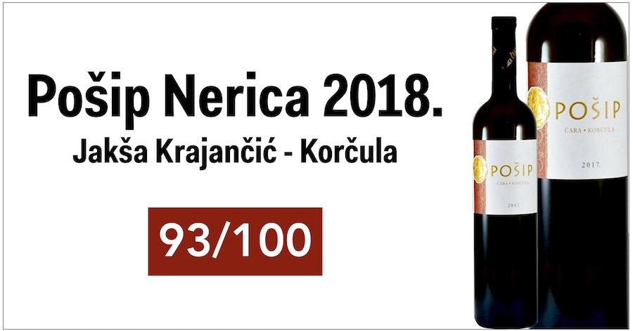 nerica-2018