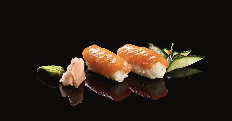 nigiri-sushi-facts