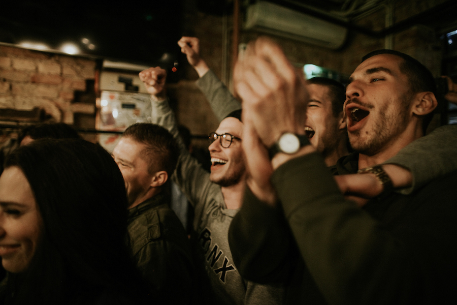 barmeni-natjecanje-publika