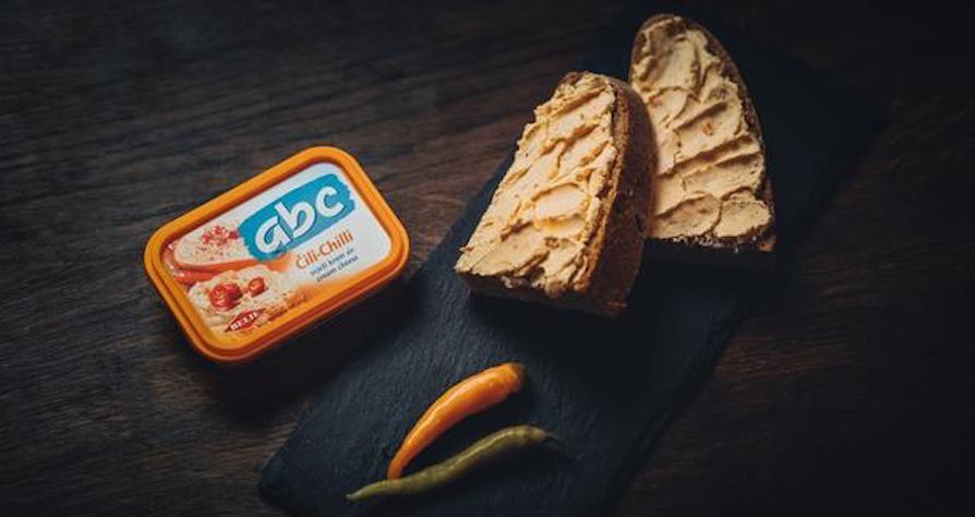 abc-cili
