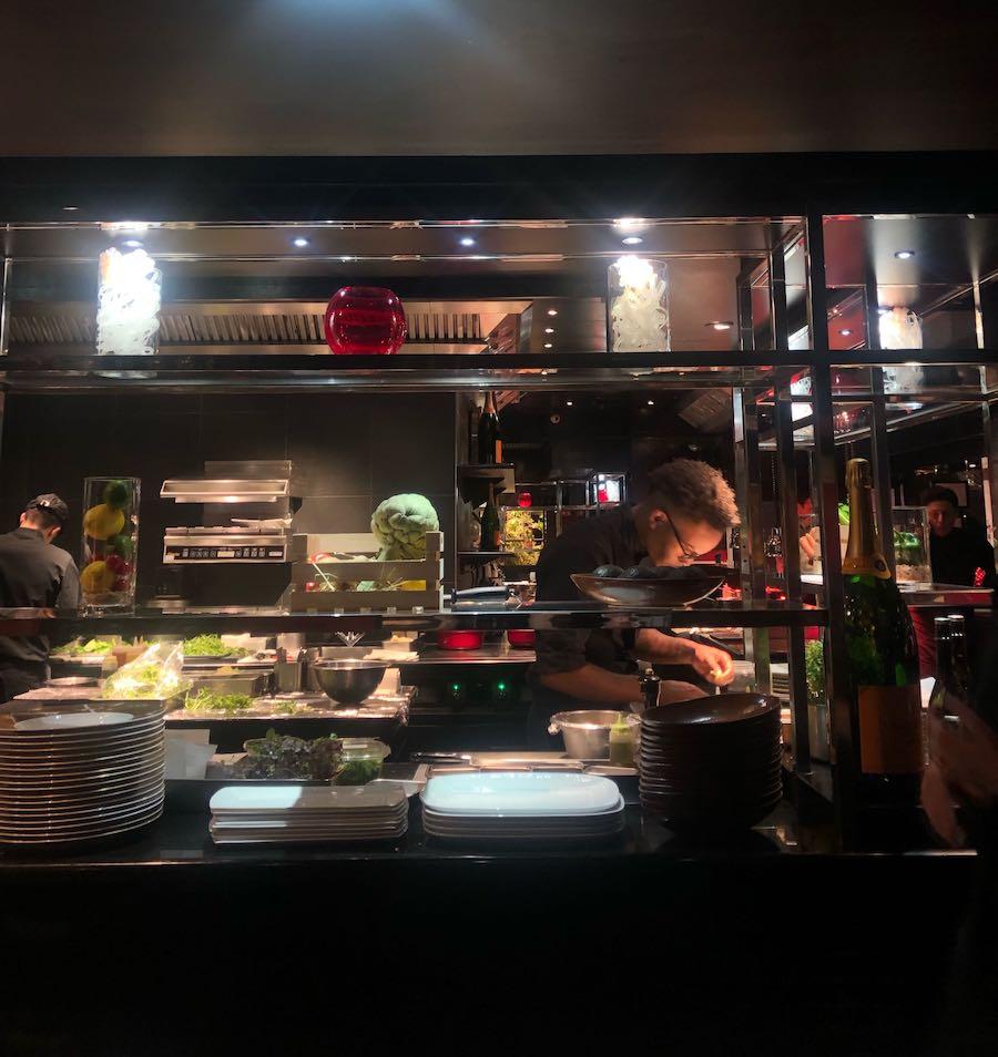 atelier-kuhinja