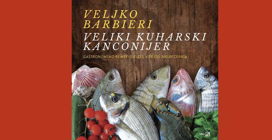 barbieri-knjiga