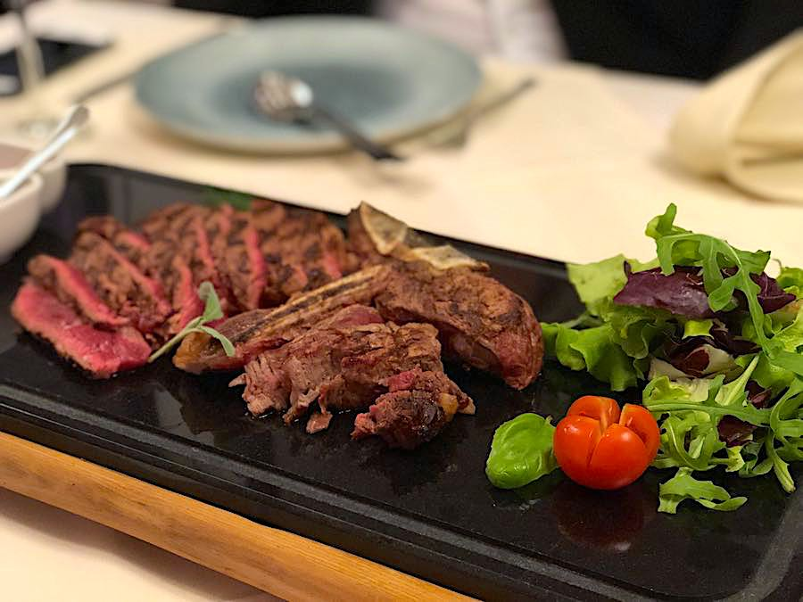 diana-2019-steak
