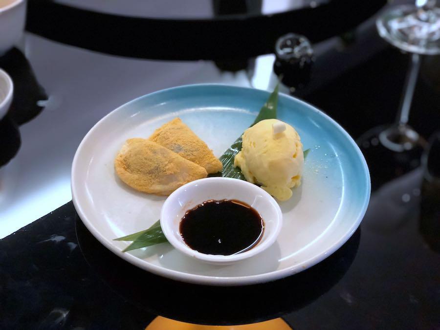 hanami-sladoled