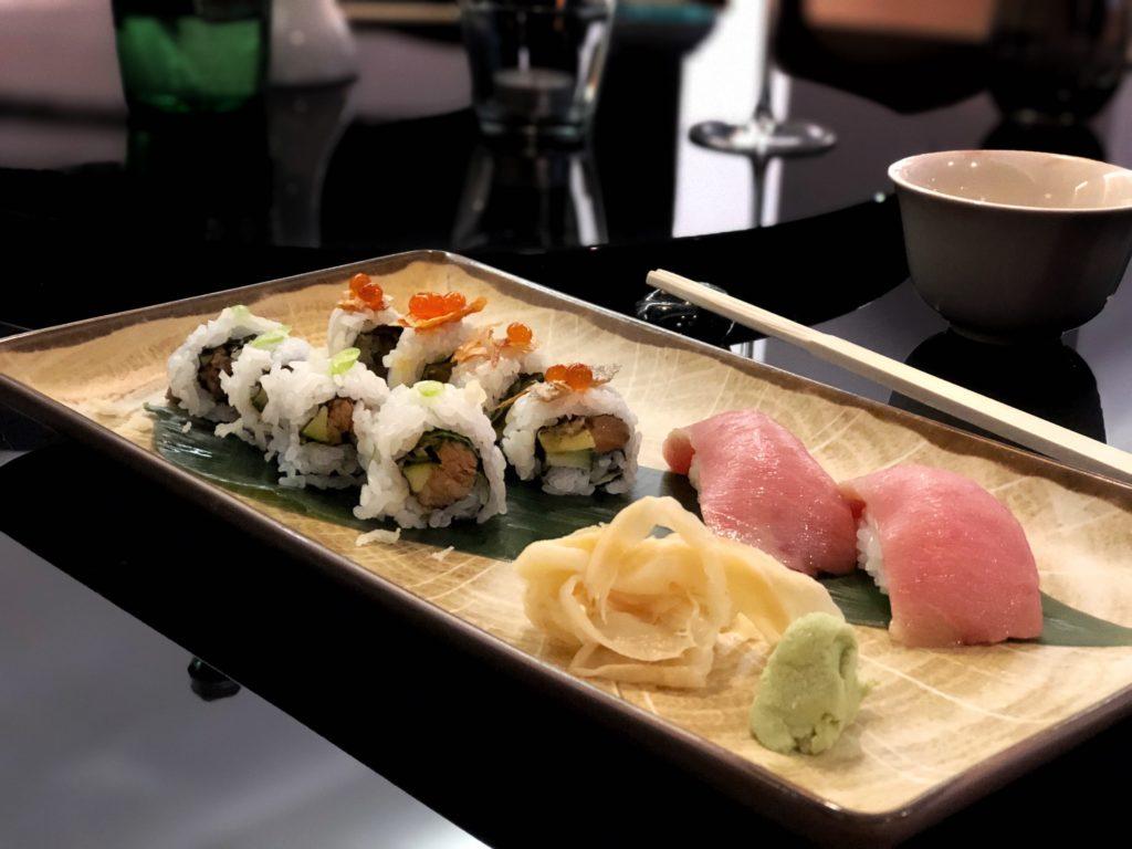 hanami-sushi copy