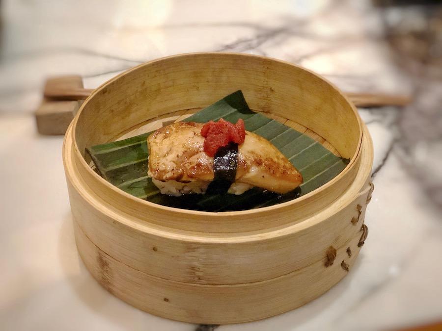 matsunoki-foie-gras-nigiri (1)
