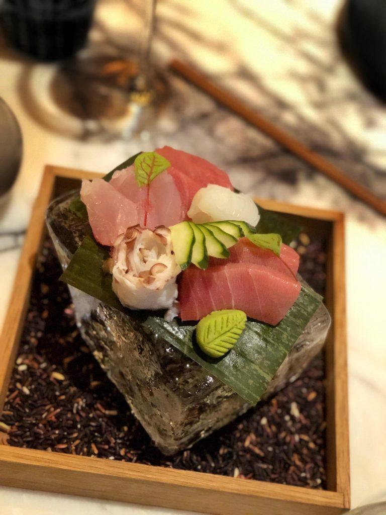 matsunoki-sashimi