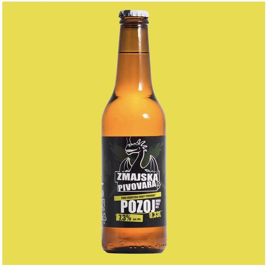 piva-supermarket-pozoj