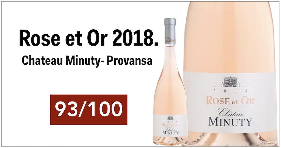 rose-et-or-minuty-FB