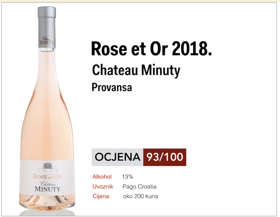 rose-et-or-minuty-ID