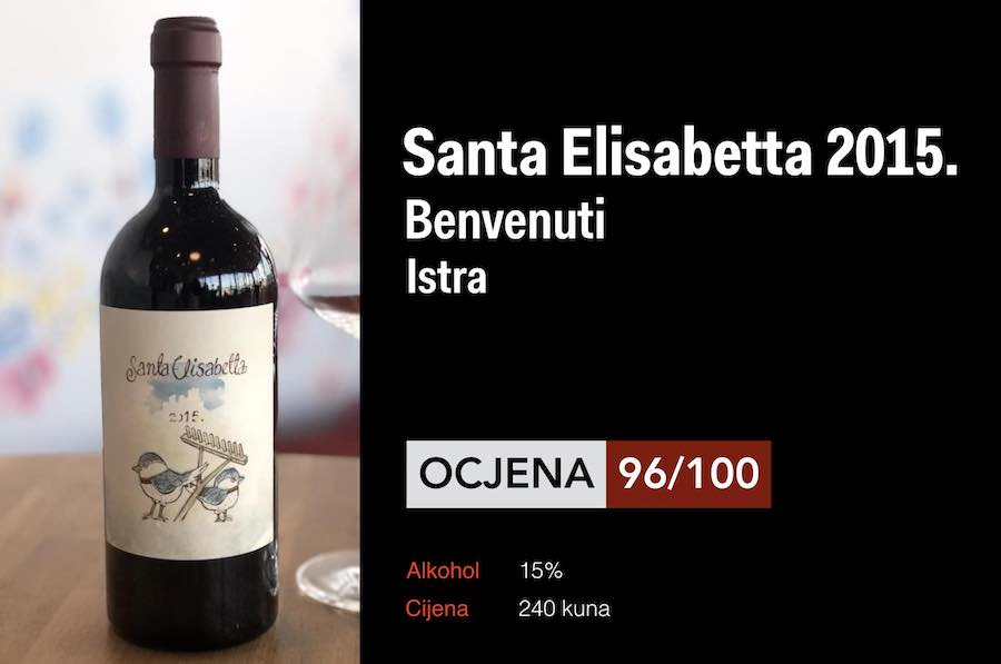 santa-elisabetta-2015-ID