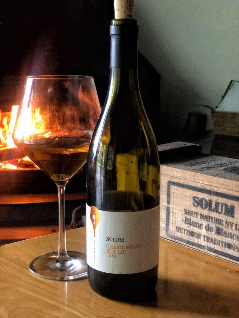 solum-chardonnay